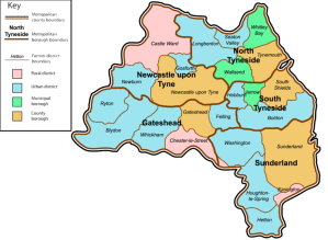 800px-Tyne_and_Wear_County